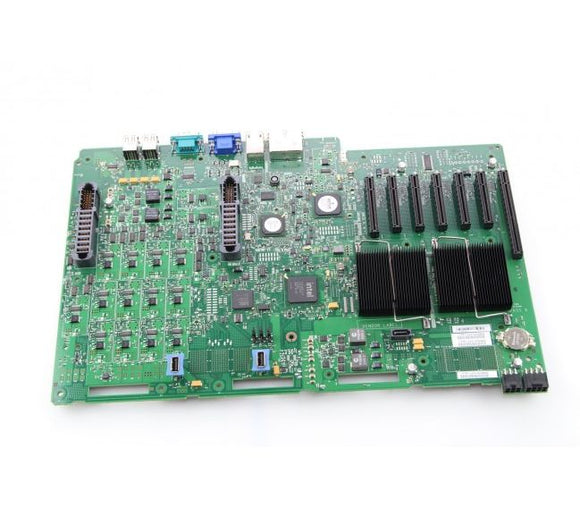 81Y1265 IBM System Board for X3850 X5 Server