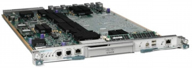 Cisco Nexus 7000 Supervisor 1, Includes External 8GB Flash (N7K-SUP1)