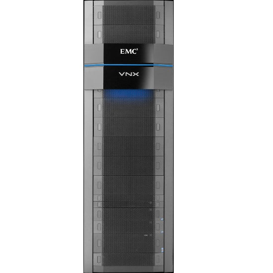VNX5700 Dell EMC VNX5700 Unified Storage System Array
