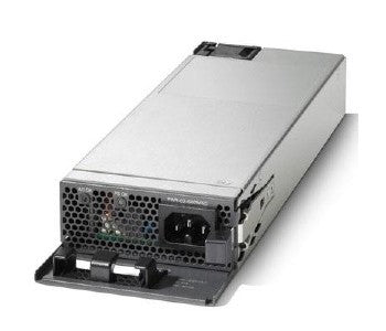 PWR-C2-640WAC Cisco 640W AC Config 2 Power Supply