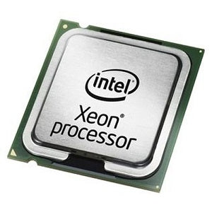 Intel Xeon X5570 Processor (2.93GHz/4-core/8MB/95W) (SLBF3)