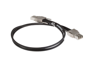 CAB-STACK-50CM Cisco StackWise 50 cm Stacking Cable