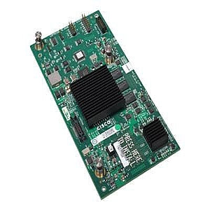 Cisco UCS M81KR Virtual Interface Card/PCIe/2-port 10GB (N20-AC0002)