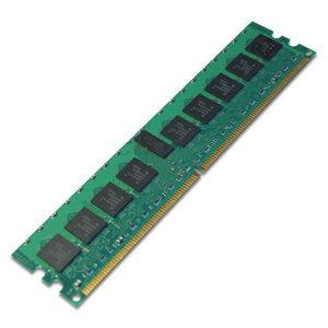 Cisco 8GB DDR3 1333 MHz RDIMM DR LV Cisco UCS Approved (N01-M308GB2-L)