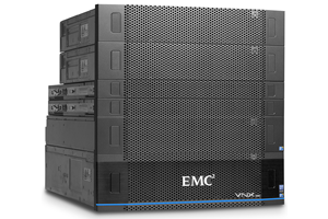 VNX5500 Dell EMC VNX5500 Unified Storage System Array