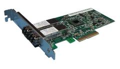 NetApp NIC 2-Port Optical GbE PCIe, -C (X1038A-R6-C)