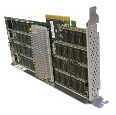 NetApp ADPT, Flash Cache, PCIe, 256GB (X1937A-R5)