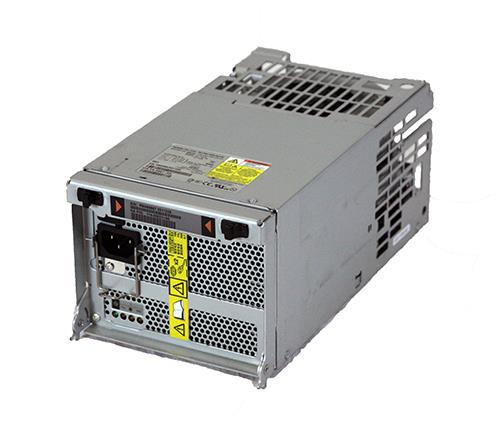 NetApp DS14 440W Power Supply, X511A-R5 (114-00021)