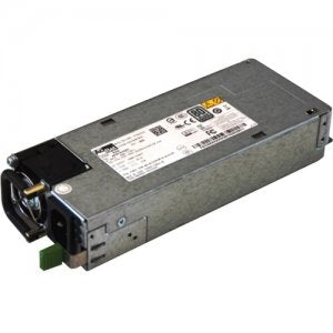 A900‑PWR‑1200‑A Cisco ASR 900 1200W AC Power Supply