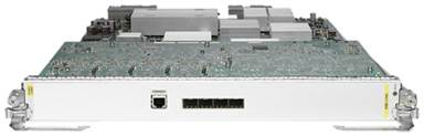 A9K-VSM-500 Cisco ASR 9000 Viritualized Services Module