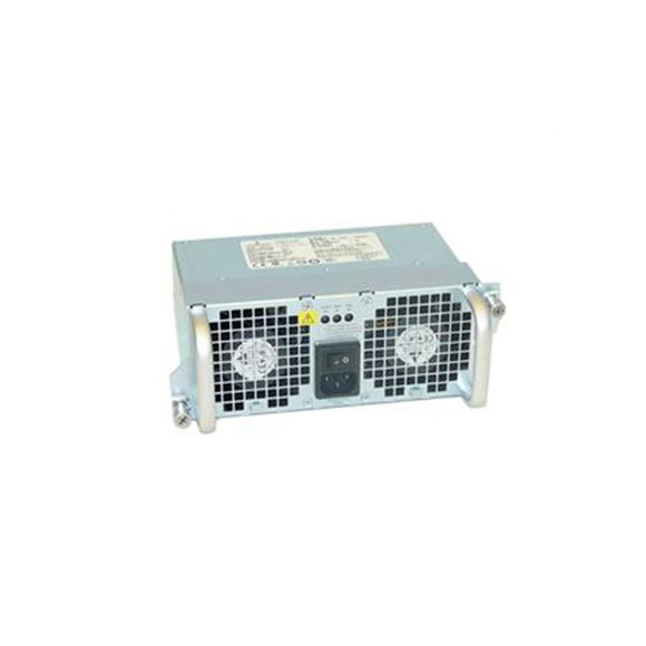 ASR1002-PWR-DC Cisco ASR1002 470W DC Power Supply