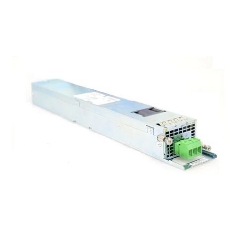 ASR1000X-DC-950W Cisco ASR1009-X 950W DC Power Supply