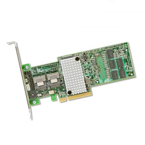 Cisco MegaRAID 9266CV-8i w/TFM + Super Cap, UCS-RAID-9266CV