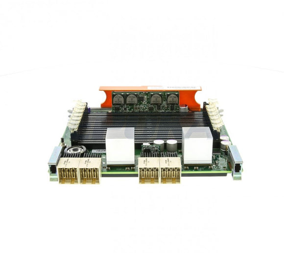 IBM System X 7141 Memory Expansion Card