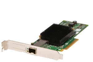 HP StorageWorks 81E 8GB SP PCIe Fiber Channel Host Bus Adapter