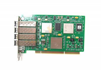 NetApp HBA 4-Port Optical 4Gb Disk