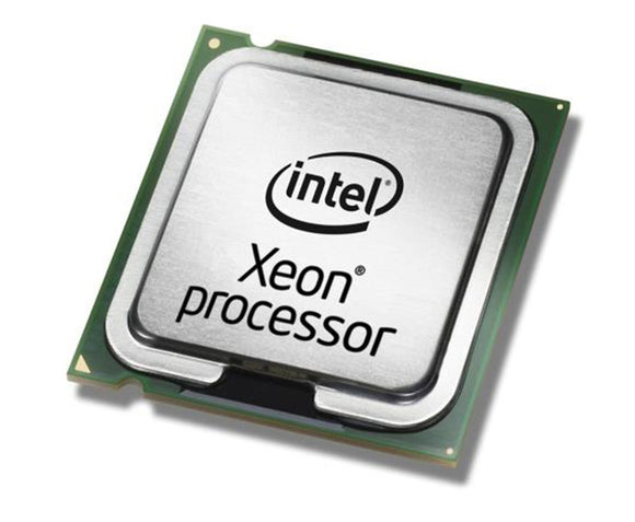 Intel Xeon X5560 Processor (2.80GHz/4-core/8MB/95W) (SLBF4)