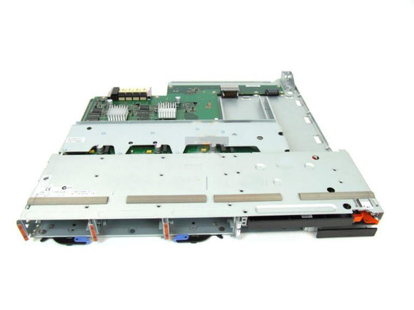 IBM P770 Disk/ Media Backplane for P770 9117-MMB
