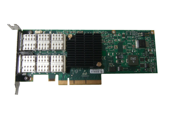 Sun PCIe QDR InfiniBand Host Channel Adapter, X4242