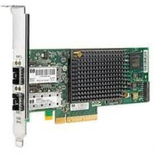 Cisco UCS P81E Virtual Interface Card/ 2-port 10Gbps (N2XX-ACPCI01 )