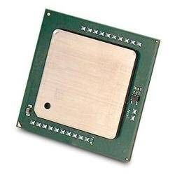 Intel Xeon L5520 Processor (2.26 GHz/8MB L3 Cache/80 Watts/DDR3-1066/HT Turbo 1/1/2/2) (505884-B21)