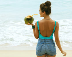 How to Buy The Best Virgin Coconut Oil