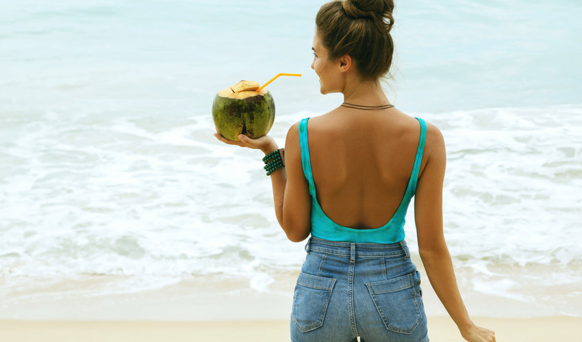 /blogs/skinny-talk/how-to-buy-the-best-virgin-coconut-oil