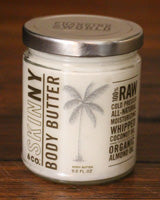 Skinny & Co. Body Butter