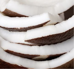 How to find the best coconut oil - Skinny Coconut Oil