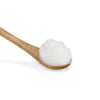 Natural Bamboo Spoon - Skinny and Company - Skinny Coconut Oil