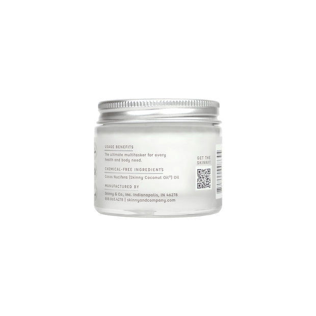 Pure Beauty Balm - The Ultimate Multitasker - 2 oz 1