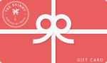 $25 Skinny Gift Card - The Skinny - Skincare Reimagined
