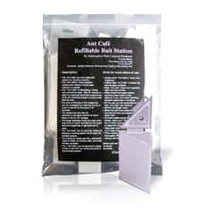 AntCafe' Ant bait stations - (48 pack)