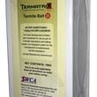 TermatriX Termite Bait Ready To Install - Pre-baited station pack