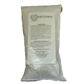 Earthcare-Odor-Bag