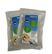 Odour remover bag 2pack