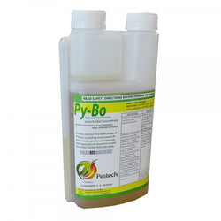 Py-Bo Natural Pyrethrum Concentrate - 250ml