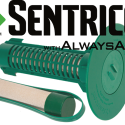 SENTRICON AlwaysActive Termite bait & station- (4pack)