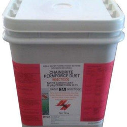 Permforce Insecticide DUST Professional 13kg PACK