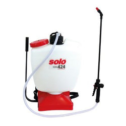 Solo 424 Backpack Sprayer - 16L