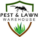 Pest and Lawn Warehouse
