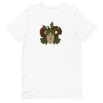 Load image into Gallery viewer, Melt Into Nature T-Shirt