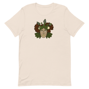 Melt Into Nature T-Shirt
