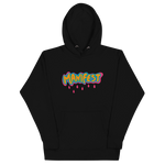 Load image into Gallery viewer, Manifest Hoodie