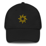 Load image into Gallery viewer, Solstice Hat