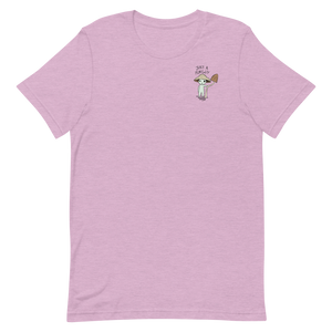 Women's Fun Guy T-Shirt