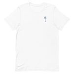 Load image into Gallery viewer, What Do You See T-Shirt