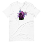 Load image into Gallery viewer, Entity T-Shirt