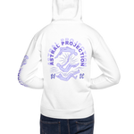 Load image into Gallery viewer, Astral Projection Hoodie