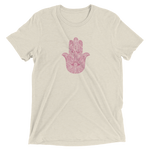 Load image into Gallery viewer, Women's Hamsa T-Shirt